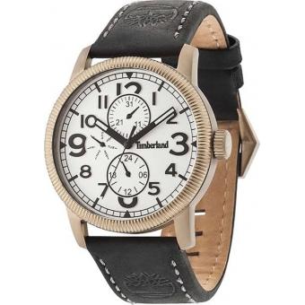Наручные часы Timberland TBL.14812JSK/01
