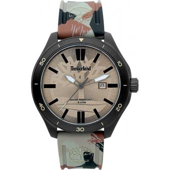 Наручные часы Timberland TBL.15418JSB/12P