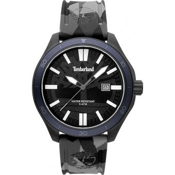 Наручные часы Timberland TBL.15418JSBU/02P