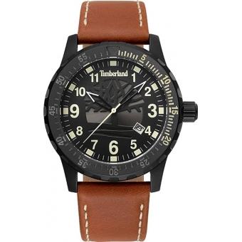Наручные часы Timberland TBL.15473JLB/02