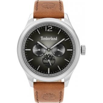 Наручные часы Timberland TBL.15940JS/13