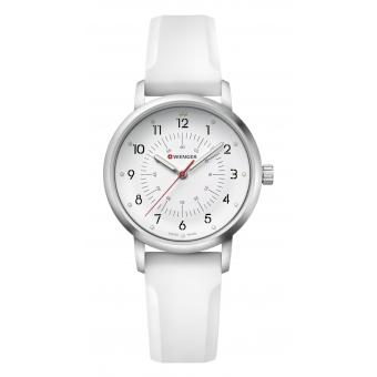 Швейцарские наручные часы Wenger 01.1621.112