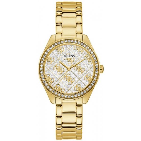 Наручные часы GUESS GW0001L2