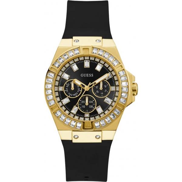 Наручные часы GUESS GW0118L1