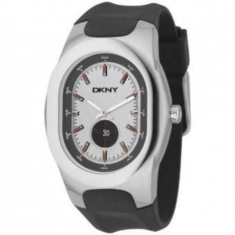 Ремешок к часам DKNY NY 5048