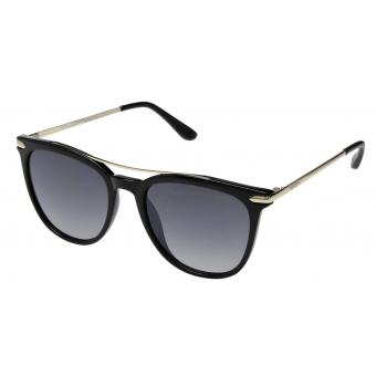 Солнцезащитные очки Guess GF 6062 01B 55